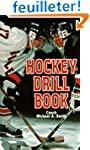 Hockey Drill Book