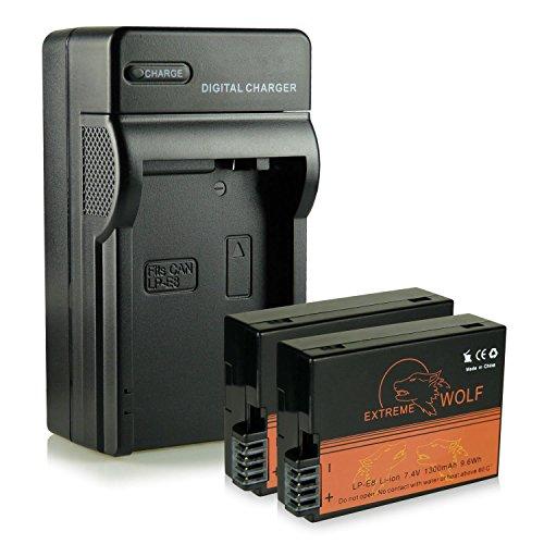 caricatore-2x-extremewolf-batteria-lp-e8-per-canon-eos-550d-600d-650d-700d-canon-eos-rebel-t2i-t3i-t