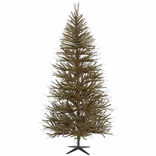 4' Vienna Twig Artificial Christmas Tree - Unlit
