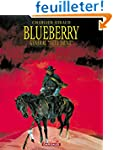 Blueberry, tome 10 : G�n�ral T�te Jaune