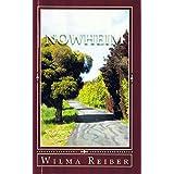 NOWHEIM ~ Wilma Reiber