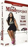 The Mindy Project - Saison 1 et 2 (dvd)