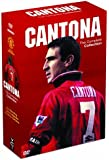 Manchester United - The Cantona Collection [Import anglais]