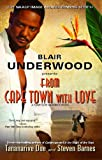 img - for From Cape Town with Love: A Tennyson Hardwick Novel (Tennyson Hardwick Novels) book / textbook / text book