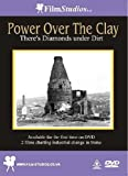 echange, troc Power Over The Clay - There's Diamonds Under Dirt [Import anglais]