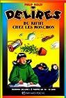 Du rififi chez les ronchon n209 par Ridley