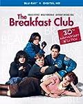 The Breakfast Club - 30th Anniversary...
