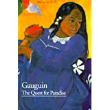Gauguin: The Quest for Paradise ~ Fran�oise Cachin