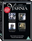 The Chronicles Of Narnia [DVD]