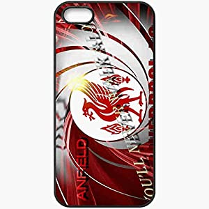Personalized iPhone 5 5S Cell phone Case/Cover Skin Friendrequest