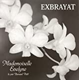 echange, troc Exbrayat - Mademoiselle Evelyne