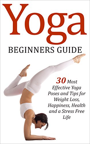 Yoga Poses For Weight Loss Pdf Ebook Dwonload: Desemb...
