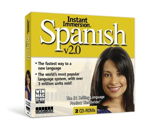 Express Learn Spanish