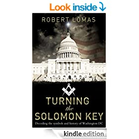 Turning the Solomon Key