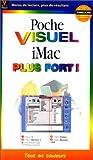 echange, troc Ruth Maran, MaranGraphics Inc - Imac plus fort