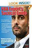 FIFA Expert's Complete Tactical Guide