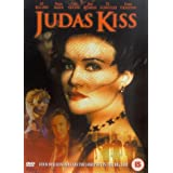 Judas Kiss [DVD] [1998]by Alan Rickman