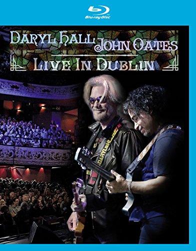 daryl-hall-john-oates-live-in-dublin-blu-ray
