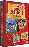 echange, troc Lilo & Stitch / Lilo & Stitch 2 - Bipack 2 DVD