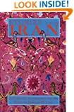 Stories from Iran: An Anthology of Persian Short Fiction From 1921-1991