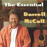 Essential Darrell Mccall