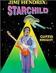Jimi Hendrix: Starchild