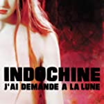 J'Ai Demand� A La Lune (Album Version)