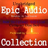 Broadway [Epic Audio Collection]