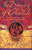 img - for The Discovery Of Chocolate: A Novel book / textbook / text book