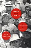 Many Are the Crimes: McCarthyism in America (0316774707) by Ellen Schrecker