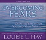 Overcoming Fears: Creating Safety for...