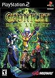 Cheapest Gauntlet Dark Legacy on PlayStation 2