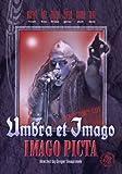 Imago Picta Director's Cut CD/DVD