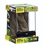 ジェックス グラステラリウム ナノ