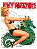 History of Girly Magazines (Klotz)