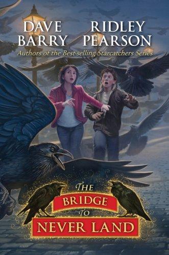 The Bridge to Neverland