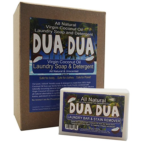 virgin coconut oil laundry soap and detergent laundry bar and stain remover 100 all. Black Bedroom Furniture Sets. Home Design Ideas