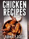Chicken Recipes (Easy Chicken Recipes...