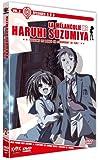 echange, troc La melancolie d'haruhi suzumiya vol 2
