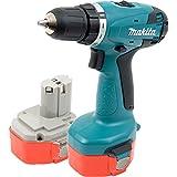 Makita 6281DWPE 14.4V Drill Driver