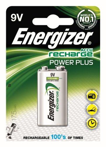 energizer-626177-pilas-recargables-nimh-9-v-175-mah