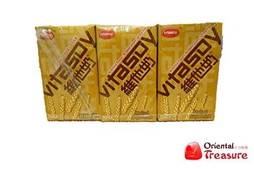 vitasoy-malted-soya-drink-250ml-x-6packs