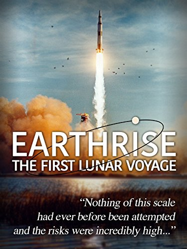 earthrise-the-first-lunar-voyage-ov