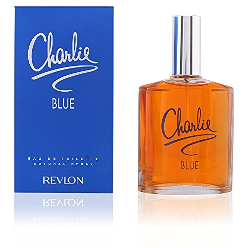 revlon-charlie-blu-originale-100-ml-edt-vapo