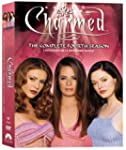 Charmed: Season 4 (Bilingual)