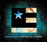 american [fever] dream