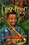 Curse-Proof! (0816322082) by Eric B. Hare
