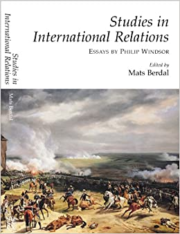 International Relations Master Thesis Pdf at 42essays-net-online.pl