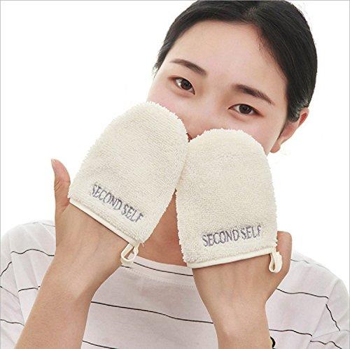 xjoel-prime-demaquillant-tissu-microfibres-reutilisables-cosmetiques-maquillage-gants-remover-nettoy