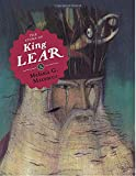 Image of The Story of King Lear (Save the Story)